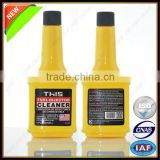 Car Care Product Engine Diesel Treatment