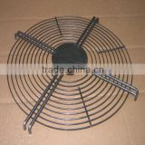 Industrial Fan Grill/Exhaust Fan Cover/Industrial Fan Guard