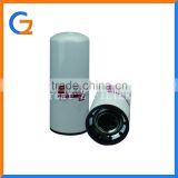 Truck Engine Oil Filter LF3000 H300W03 WP12300 3825970 3318853 1355360 1288430 1295224H1 E8HZ6731A 991218853 V1113896 for DAF