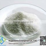 Bulk supply MSG Monosodium Glutamate