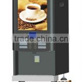Newly 8-slections Luxurious touch screen vending machine