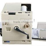 INquiry about High Quality Rongda RD-2200 Stencil Duplicator