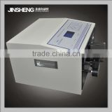 JSBX-7 automatic digital schleuniger es9300 cable cut and strip machine accept customized