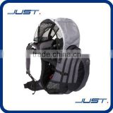 Hot sale Sun-proof baby carrier cover