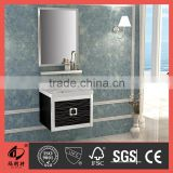 Wholesale hot sell mirror bathroom cabinet T-6117-2