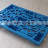pallet mould,recycle HDPE plastic injection pallet mold, polystyrene plastic injection molding