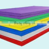 EVA foam,EVA roll,EVA foam material,EVA sheet,EVA shoes,EVA insole/eva foam shoe rubber material