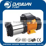 DJCm DJSm 1'' jet pumps for boats