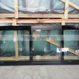 all kinds of window frame