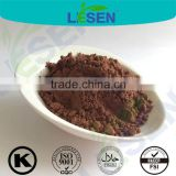 Pure Natural Dutch Processed Alkalized Cocoa Powder