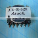 high-quality transformers ATECH