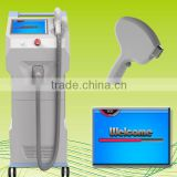 Big sale!! Super cooliing system with a professional handle fast result light sheer machine lightsheer diode laser
