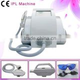 Promotion!! ipl lady depilators active IPL machine AP-TK for permanent hair removal/ipl for salon besuty use
