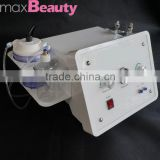 M-D3 Multifunctional Diamond Dermabrasion Beauty Equipment water oxygen spray gun for deep cleaning
