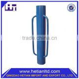 Cheap Price Supper Quality Chuck Adapter For Compressed Air Excavator Post Driver