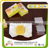 5G/CUBE*120*24 ROYAL HALAL CHICKEN BOUILLON CUBE STOCK CUBE SEASONING CUBE 10G/5G/4G/CUBE