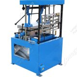 Wafer Ice Cream Cone Making Machine With High Efficiency