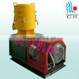 CS Agriculture Machinery & Equipment live stock poultry animal Feed Pellet Machine for sale