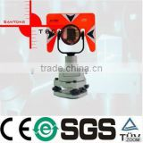 SPS14-G Reflective Prism System Used Total Station