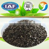 China supplier coconut shell activated carbon desiccant with cheap price