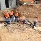 High Voltage / HV Electrical Power Cable / Plant Construction Usage / 0.6~35KV Available for Sale