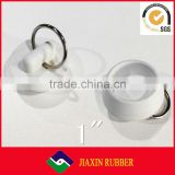 hot sales rubber /silicone sink drain stopper