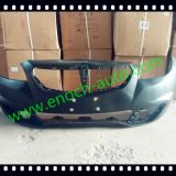 Brilliance Chery Lifan jAC MG DAEWOO parts AUTOP.CC