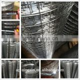 China Galvanized welded wire mesh cheap, mig welding wire feeder motor (J - 017)