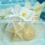 Wedding Favor(Seaside Beach Candle)