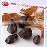GMP ISO certified hot selling Chinese herbal medicine organic black garlic ---HC Company