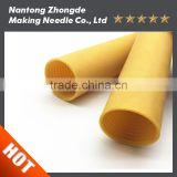 Flat Knitting Spare Parts--Rubber Roller