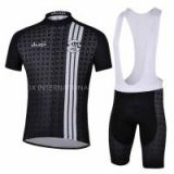 Cycling Clothing short sleeve jersey shorts set wholesale Breathable mens Bike bicycle wear