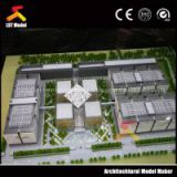 superior service architectural miniature scale models