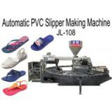 Flip Flop Slipper Machine PVC Flip Flop Slipper Machine