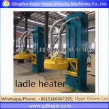 Lost foam sand casting and molding machinery manufacturer