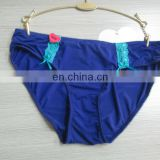 Sexy bra and panty new design images