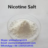 INquiry about Pure Nicotine Salt 99.5% USP Grade Nicotine