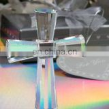 Choice Crystal Collection cross