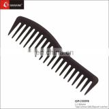 2017 hot sales high quality barber carbon fiber