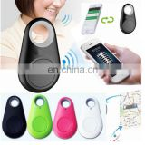 IOS Android System Remote gps 4.0 Key Finder Tracker
