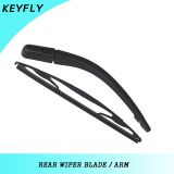 TOYOTA AYGO 05-15 Auto window Rear Wiper blade & wiper arm