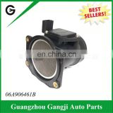 High Quality Air Mass Flow Sensor MAF OEM 06A906461B For Audi VW