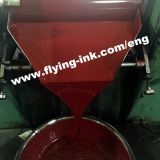 Offset Sublimation Inks for fabric printing(FLYING SUBLIMATION INK)