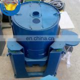 Laboratory Mineral Separation Falcon Knelson Similar Type Gold Concentrator for Sale