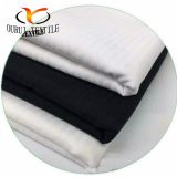 Manufacture Directly Tc Herringbone Pocket Fabric $0.5 /$0.5 Tc 80/20 Herringbone Pocket Fabric/0.5 Herringbone Pocket Fabric