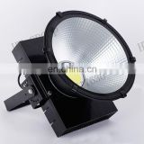 HIgh powerful Mining lamp solar light led lamps portable construction light price