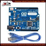 Arduino UNO R3 motherboard for 3D printer