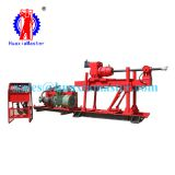 Double pump full hydraulic tunnel drill for coal mine/ZDY-3200S full hydraulic tunnel drilling rig/To move a convenient