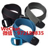 Provide ARCTERYX outdoor clothing belt factory direct supply
