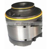 20VQ-45VQ vane pump hydraulic part/motor parts in china